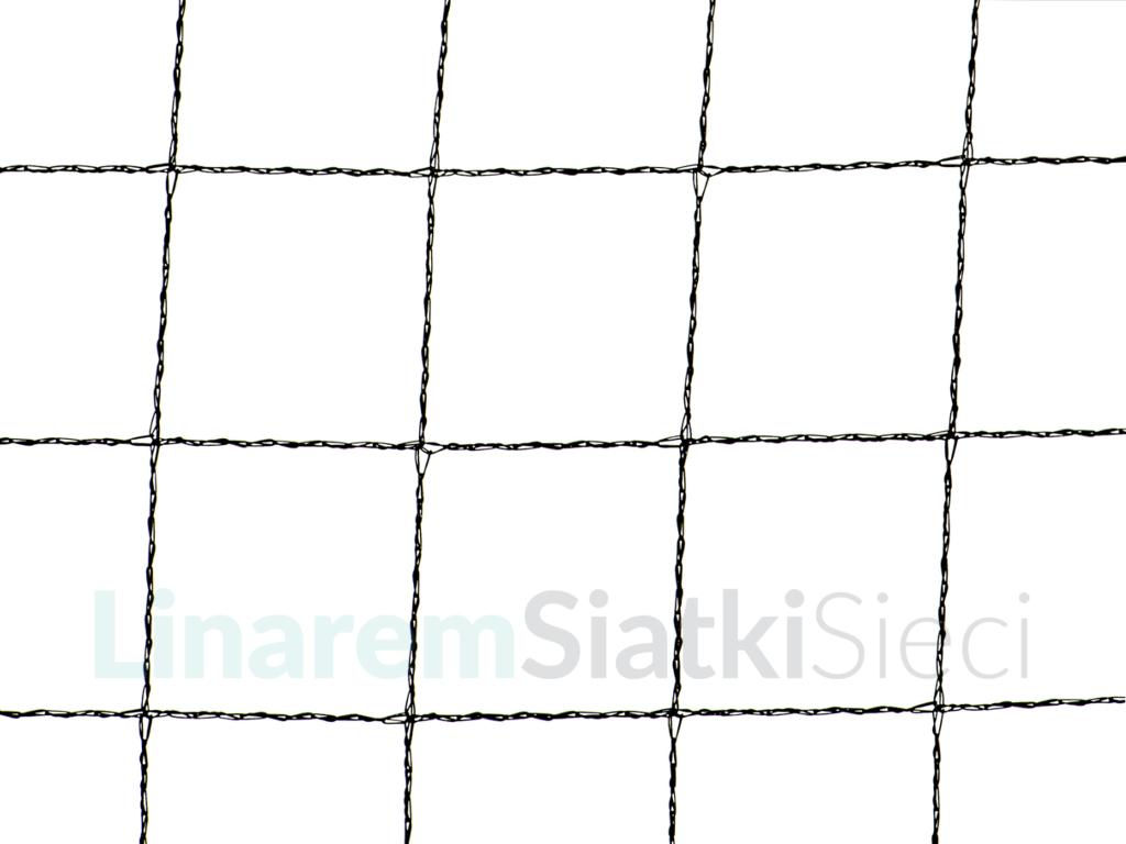 siatka ochronna na truskawkę