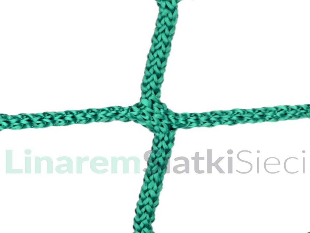 siatka transportowa polipropylen splotka